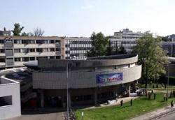 法国里昂国立应用科学学院