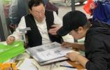 寧波痛失一位老人!新四軍歷史研究專家王泰棟離世