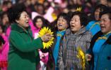 舟山妇女儿童发展指数位于全省前列 13项指标居全省第一
