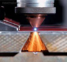 激光热处理技术