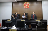 获刑九年,衢州市人大常委会原副主任诸葛慧艳受贿案一审宣判